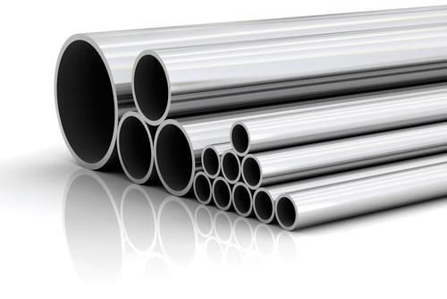 Труба стальная D 108х4,0