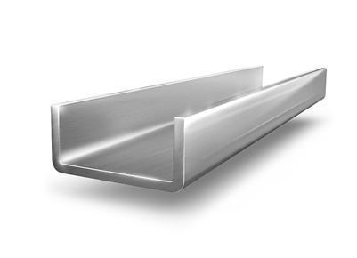 Швеллер холоднокатаный 140х60х5,0
